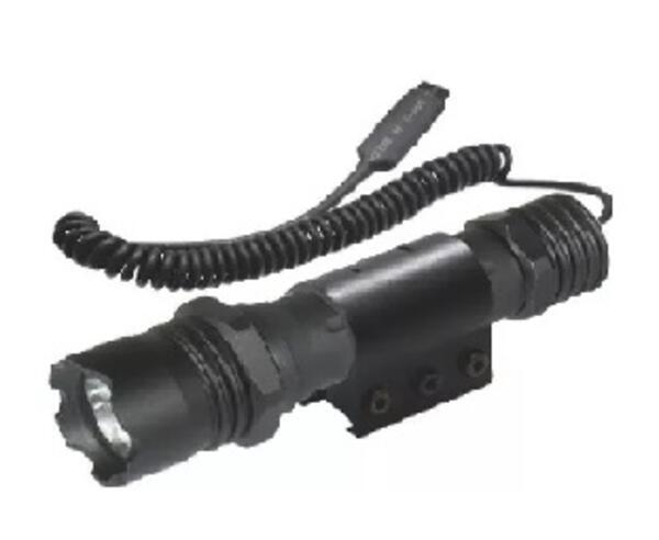 linterna-tactica-utg-mod-lt-zl168-xenon-126-lumenes-7232