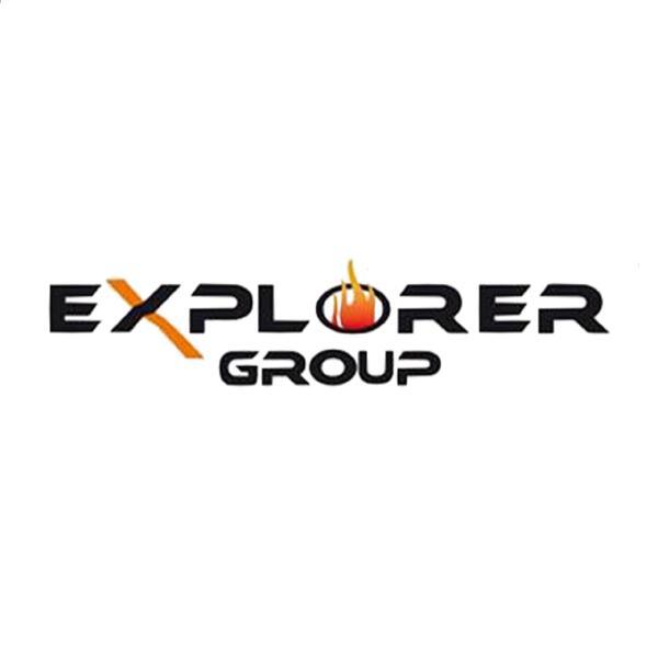 Llave multifuncion Explorer mod. 027