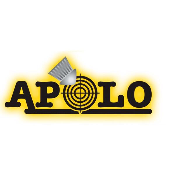 Llavero Apolo multifuncion medida cerrado 6 cm