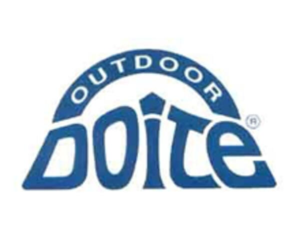 Marmita Doite 4/p + base y paño colador mod: 8522