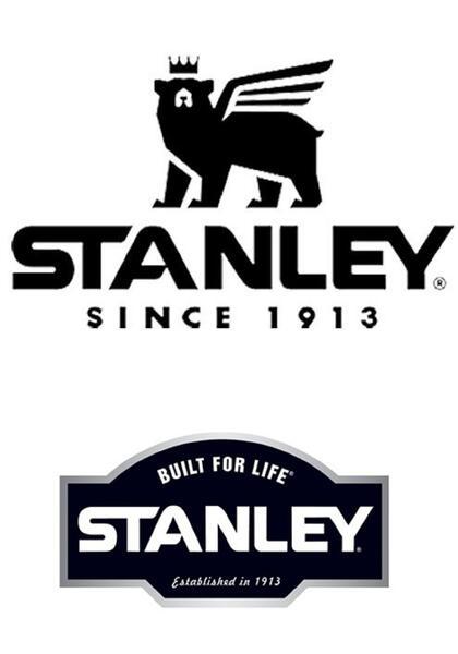 Mate Stanley 236 ML-Negro PA