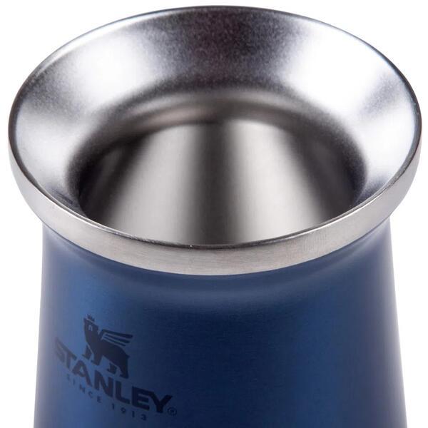 Mate Stanley 236 ML-Nightfall PA