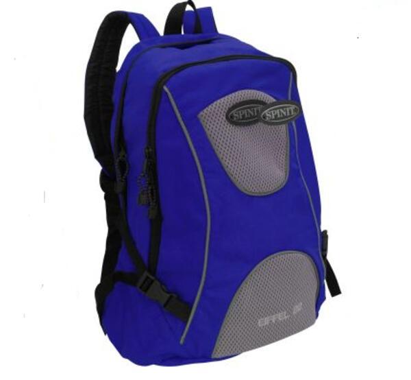 Mochila Spinit EIFFEL 22 azul