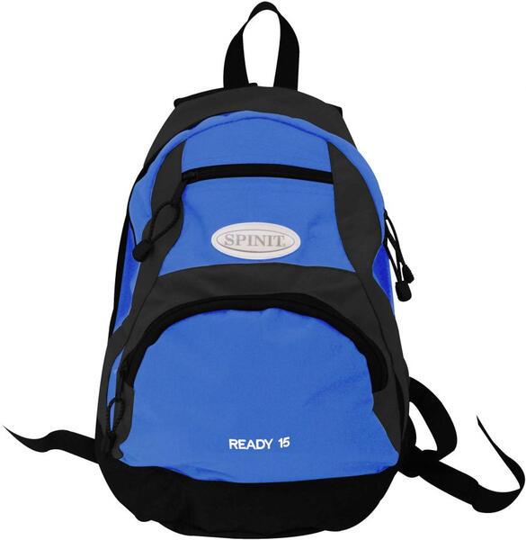 mochila-spinit-ready-15-azul-gris-12594