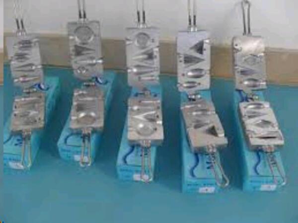molde-jones-p-plomadas-n-33-2639