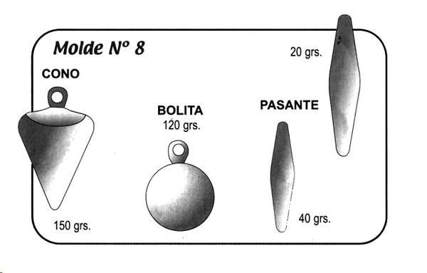 molde-jones-p-plomadas-n-8-2635