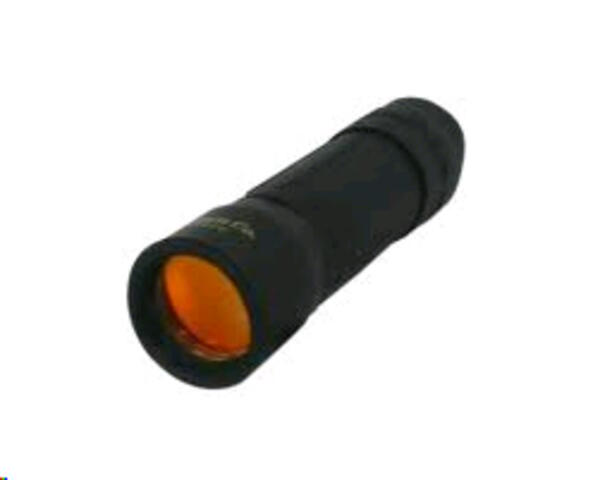 Monocular Galileo 10 X 25mm