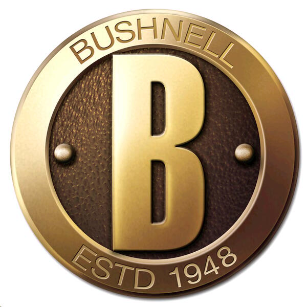 Monocular Night Vision Bushnell 260542 5 X 42
