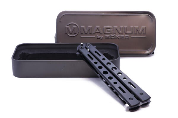 navaja-boker-magnum-mariposa-all-black-mb402-8160