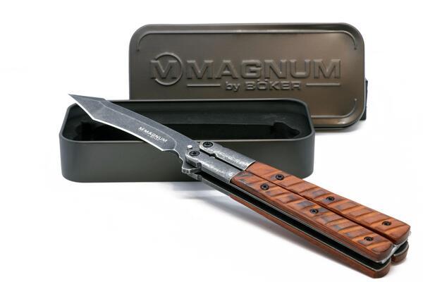 navaja-boker-magnum-mariposa-wood-mb404-8162