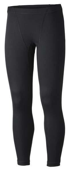 Pantalon Nexxt d. THEPANT midw. black