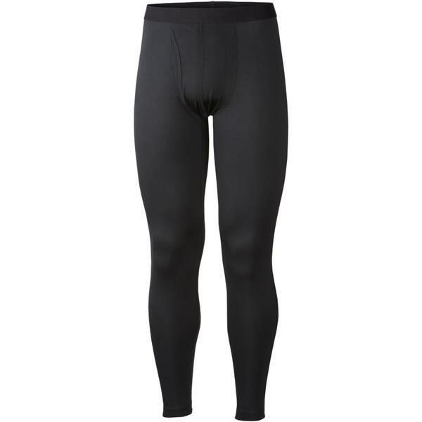 Pantalon Nexxt h. THEPANT midw. black
