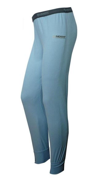 Pantalon termico Nexxt h. The Pant midw. white