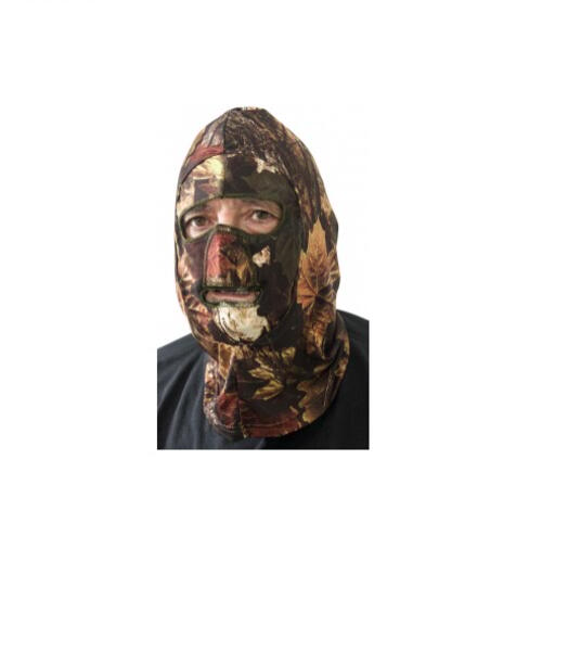 pasamontana-forest-leather-camuflado-hoja-3d-8331581-9323