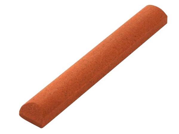 Piedra De Afilar Victorinox 4.0567.32