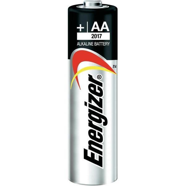 Pila ENERGIZER E-91 BP20 AA