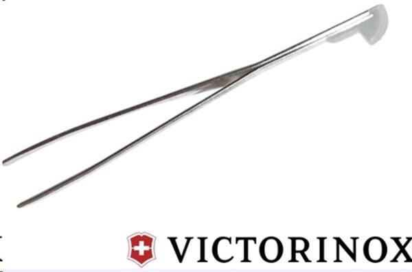 Pinza De Depilar Victorinox Gde. A.3642