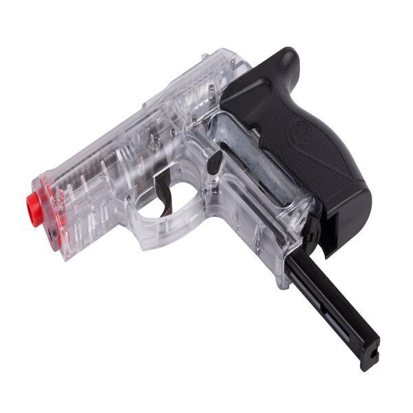 Pistola CO2 Crosman C11 calibre 4.5MM