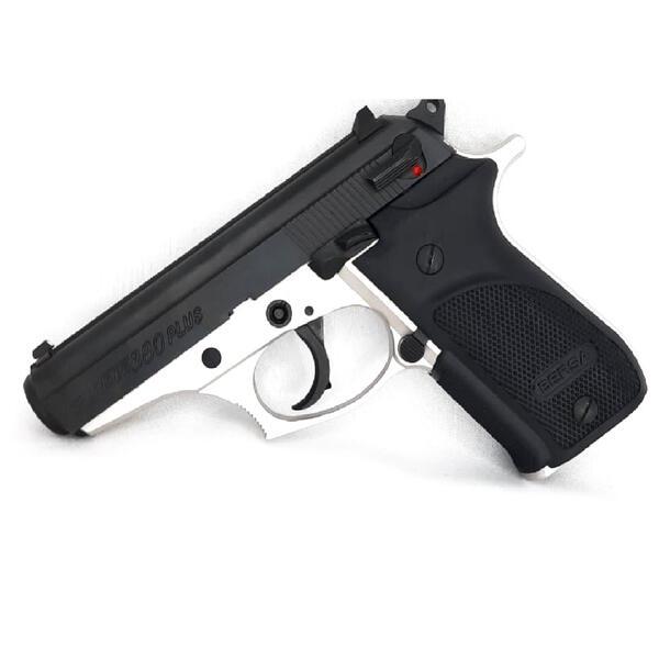 Pistola Semiautomatica Bersa C.380 THUNDER 380 PLUS D/T
