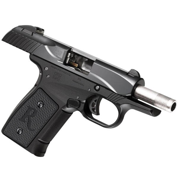 Pistola Semiautomatica Remington C.9MM  R51 PAVON