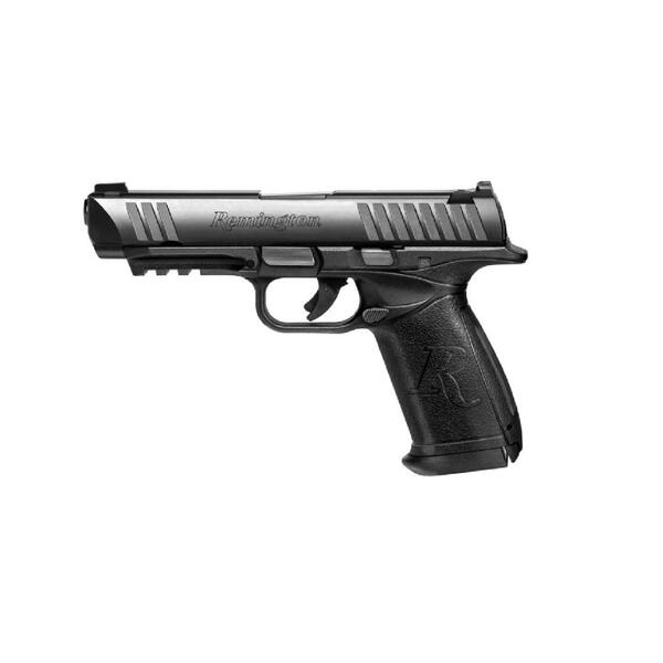 Pistola Semiautomatica Remington C.9MM  RP9 PAVON