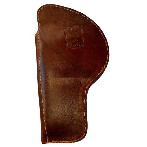 Pistolera Fm 9 Mm./ Ballester Molina 45 Mm. ART. 1118
