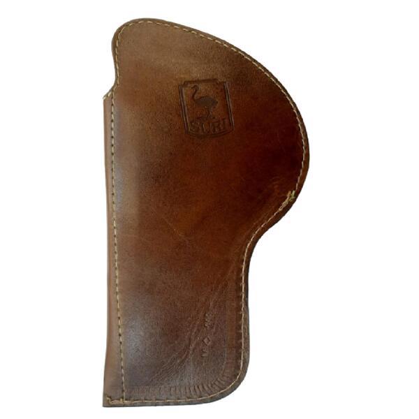 Pistolera Fm 9mm / Browning 9mm / Ballester Molina 45mm ART 118