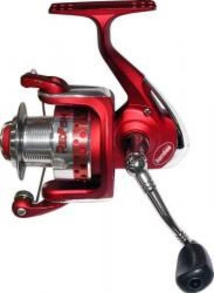 reel-frontal-bamboo-red-fish-200-4590