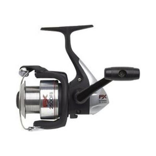 reel-frontal-shimano-fx1000fb-4553