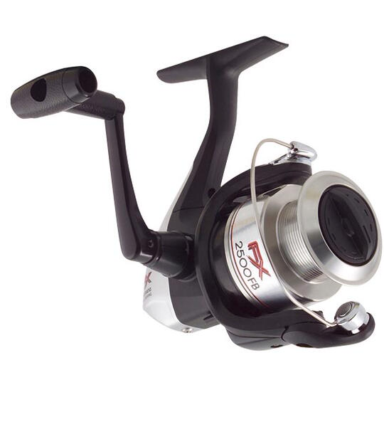 Reel frontal Shimano FX2500FB