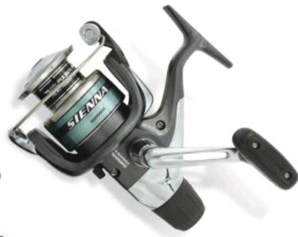 reel-frontal-shimano-sienna-1000rd-4636
