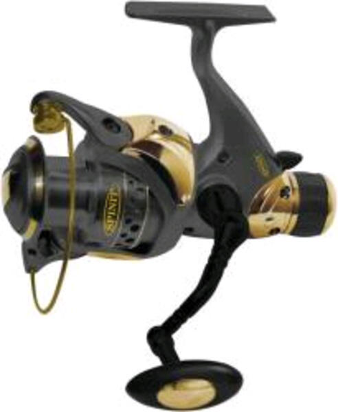 Reel frontal Spinit Style 40