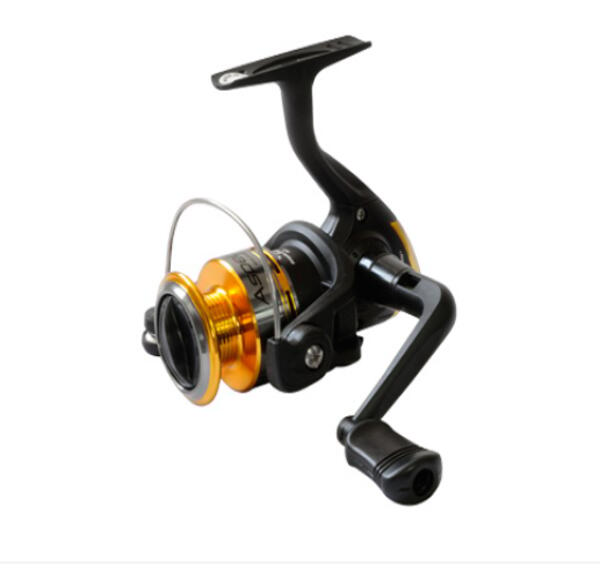 reel-frontal-surfish-aspect-2-11952