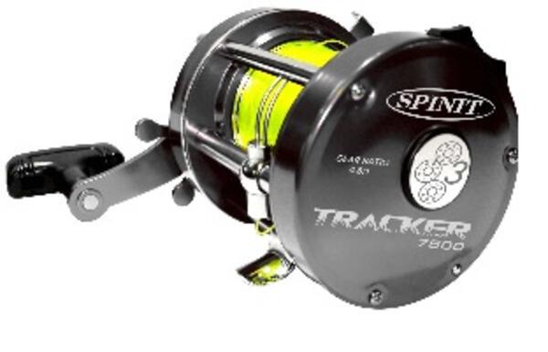 reel-rotativo-spinit-tracker-7500-12143