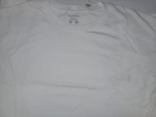 remera-colu-h-embroidered-ii-s-s-white-18416