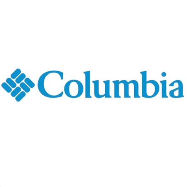 Remera termica Columbia d. ALPHA mw whitem  (Oferta)