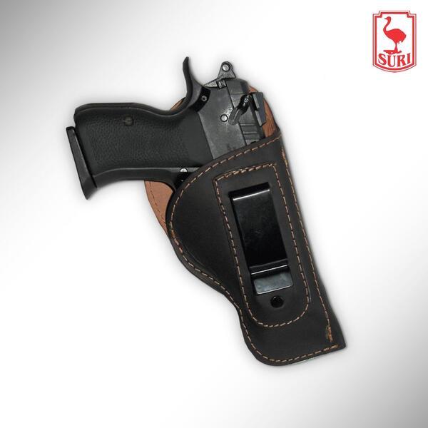 revolvera-interior-cal-357-38-6-t-4-y-bersa-thunder-9-mm-art-144-1016