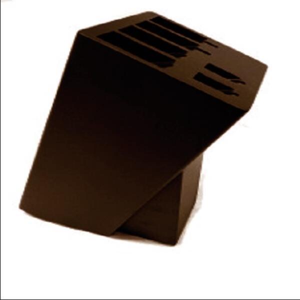 Taco de madera Boker para linea Forge Madera P/6 Cuch