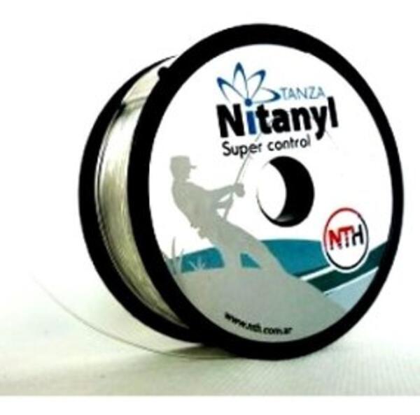 Tanza Nitanyl super control 0.90 X 100 mts.