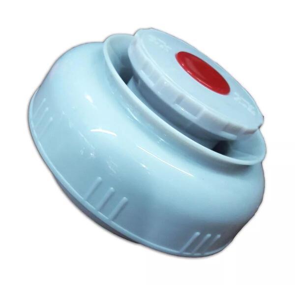 Tapa para termo Waterdog 1500 cm con manija