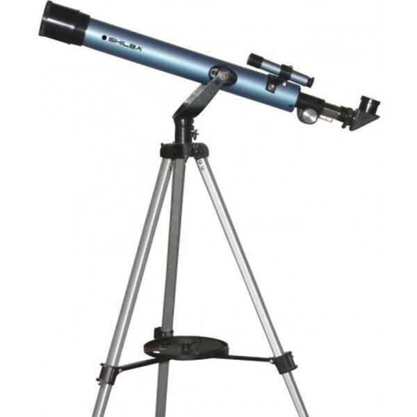 Telescopio Shilba Eclipse 50600