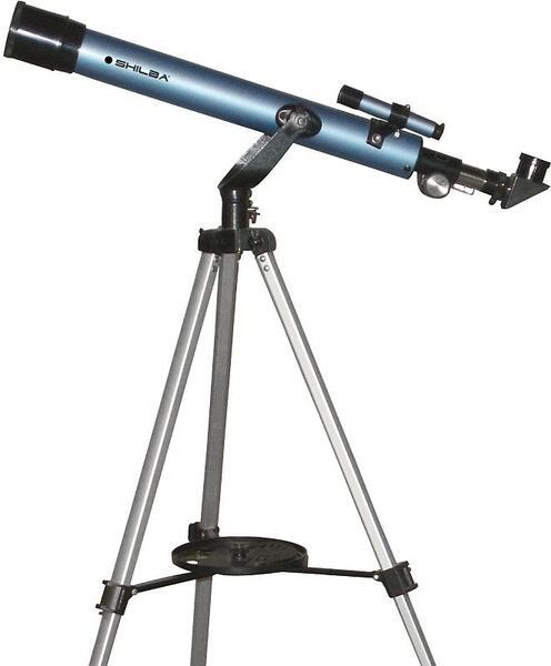Telescopio Shilba Eclipse 60700