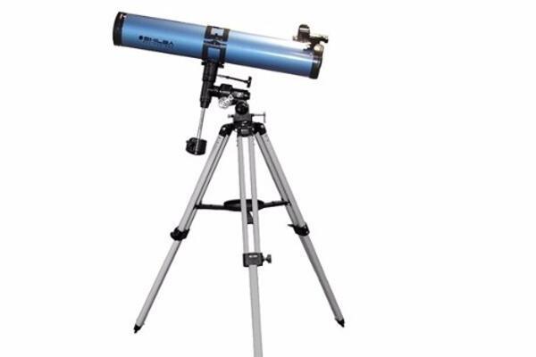 Telescopio Shilba Eclipse Pro 114900