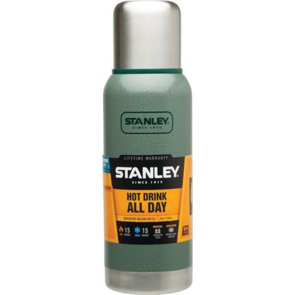 termo-stanley-adventure-500-ml-pa-6449
