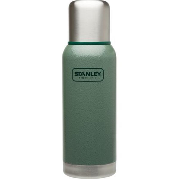 termo-stanley-adventure-739ml-all-day-green-pa-6451