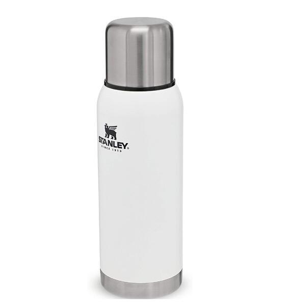 Termo Stanley Adventure Vacuum 1 litro Polar (PA)