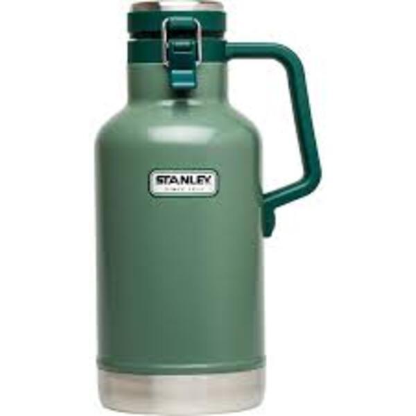 termo-stanley-growler-1-9l-ba-6515