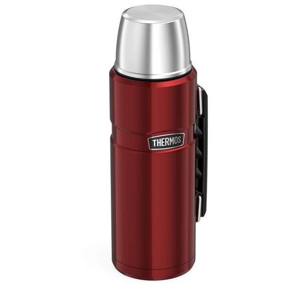 termo-thermos-acero-inoxidable-c-manija-plegable-1-2lts-bordo-6501