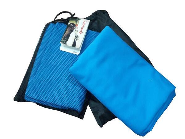 Toalla Nexxt OUTDOOR TOWEL azul