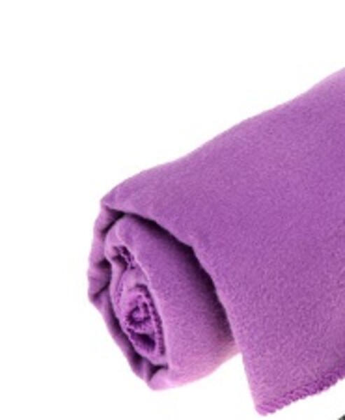 Toalla Nexxt OUTDOOR TOWEL purpura